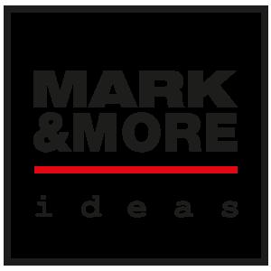 www.markideas.ro