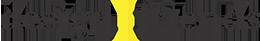 design-friends-logo