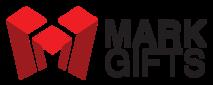 mark-gifts-logo