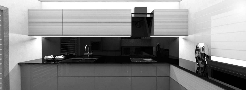 Bucătărie 2
