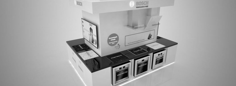 Expo Bosch