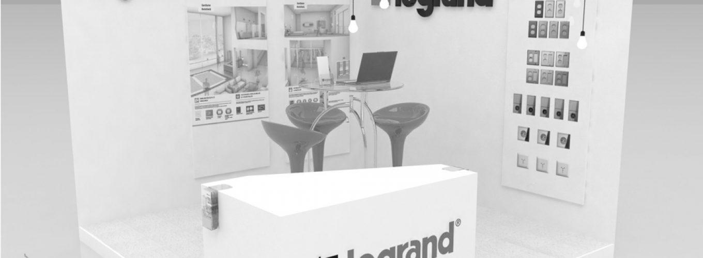 Expo Legrand