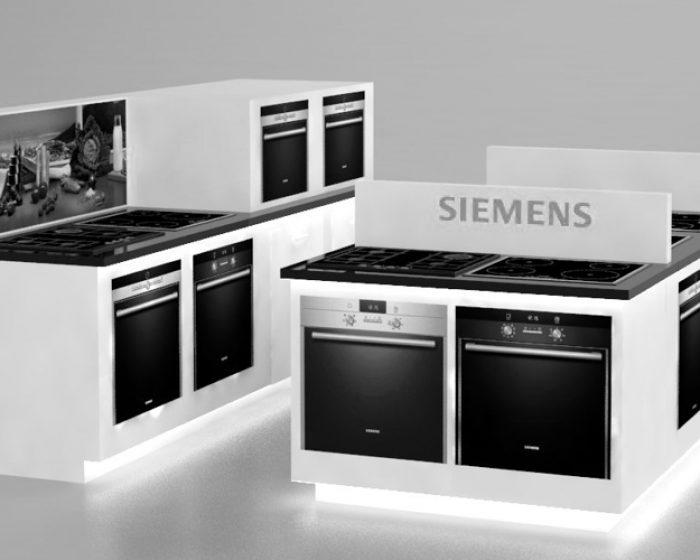Expo Siemens